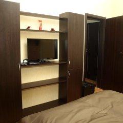 Leon Hotel Стандартный номер с различными типами кроватей фото 3
