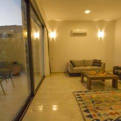 Kulube Hotel 3* Улучшенный люкс с различными типами кроватей фото 8