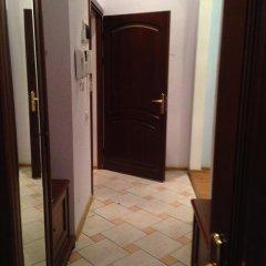Suit Hotel Апартаменты с 2 отдельными кроватями фото 6