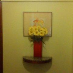 Hotel Miradouro Порту интерьер отеля фото 3