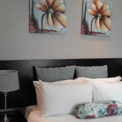 Отель Yana Bed & Breakfast 3* Номер категории Эконом фото 10