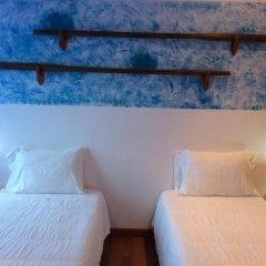 Отель Apartamentos Príncipe Apart-Center Апартаменты разные типы кроватей фото 9