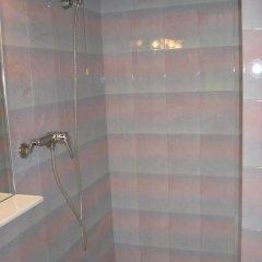Hotel Moderno 2* Стандартный номер фото 11