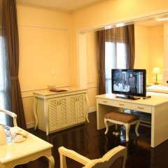 Medallion Hanoi Hotel удобства в номере