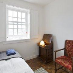 Отель Lada River House комната для гостей фото 3