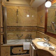 Отель Bellevue & Canaletto Suites 4* Номер Делюкс с различными типами кроватей фото 6