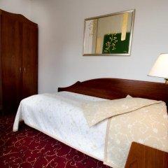 Quality Park Hotel Middelfart 3* Стандартный номер фото 2