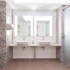 Отель Gran Sol ванная