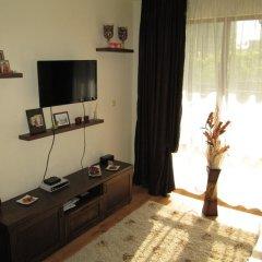 Апартаменты Apartment in Panorama Bay 2 удобства в номере