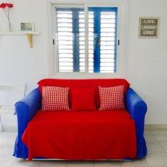 Апартаменты Ikaria Village Studio детские мероприятия