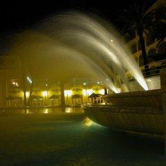 Отель MARABOUT Сусс бассейн