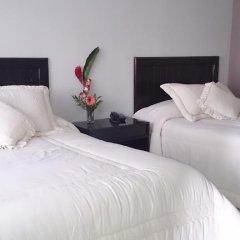 Отель Suites del Real 3* Номер Делюкс с различными типами кроватей фото 2