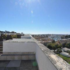 Отель Apartamentos Porto Mar Испания, Курорт Росес - отзывы, цены и фото номеров - забронировать отель Apartamentos Porto Mar онлайн фото 14