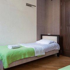 Апартаменты Sweet Home Apartment Апартаменты с различными типами кроватей фото 6