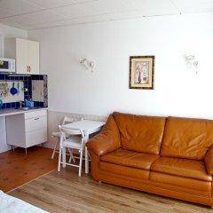 Гостевой дом Невский 126 Апартаменты фото 22