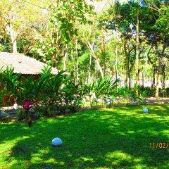 Отель El Bosque Hotel Гондурас, Копан-Руинас - отзывы, цены и фото номеров - забронировать отель El Bosque Hotel онлайн фото 2