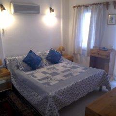 Отель Villa Manzaram комната для гостей фото 2
