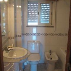 Отель Casas Baltazar ванная