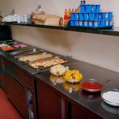 Гостиница Пансионат Радуга в Геленджике 5 отзывов об отеле, цены и фото номеров - забронировать гостиницу Пансионат Радуга онлайн Геленджик питание