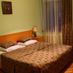 Отель Егевнут 3* Стандартный номер с различными типами кроватей фото 5