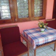 Hotel Santis комната для гостей фото 3