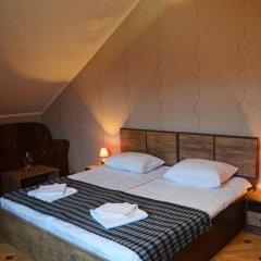 Отель Old Villa Metekhi Грузия, Тбилиси - отзывы, цены и фото номеров - забронировать отель Old Villa Metekhi онлайн комната для гостей фото 5