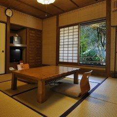 Отель Oyado Hanabou Минамиогуни комната для гостей фото 4