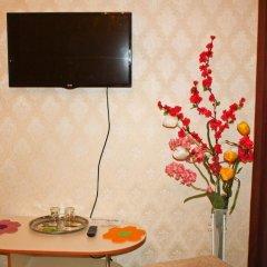 Гостиница Vesela Bdzhilka Стандартный номер с различными типами кроватей фото 6