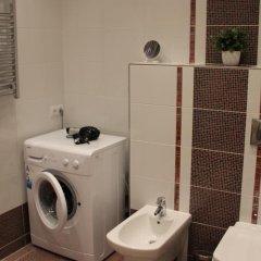 Отель Jurincom apartments Чехия, Карловы Вары - отзывы, цены и фото номеров - забронировать отель Jurincom apartments онлайн ванная фото 2