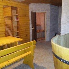 Гостиница Villa Kameliya Украина, Трускавец - отзывы, цены и фото номеров - забронировать гостиницу Villa Kameliya онлайн сауна