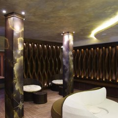 Hotel & SPA Diamant Residence - Все включено фото 4