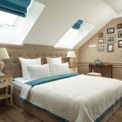 Гостиница Ахиллес и Черепаха 3* Улучшенный номер с различными типами кроватей фото 16