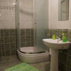 Hotel Nova ванная