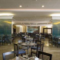 Отель Dead Sea Spa Hotel Иордания, Сваймех - отзывы, цены и фото номеров - забронировать отель Dead Sea Spa Hotel онлайн питание