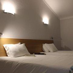 Отель Browns Sports & Leisure Club 4* Улучшенная вилла разные типы кроватей фото 15