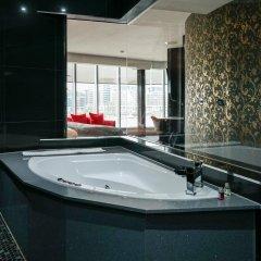 Rafayel Hotel & Spa 5* Люкс с различными типами кроватей фото 13