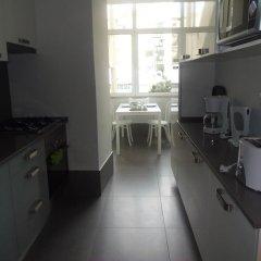 Апартаменты Gulbenkian Apartment в номере фото 2