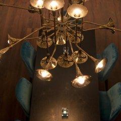 Отель Motel One Wien-Staatsoper Австрия, Вена - 1 отзыв об отеле, цены и фото номеров - забронировать отель Motel One Wien-Staatsoper онлайн удобства в номере