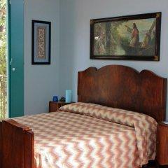 Отель Agriturismo Petrara Италия, Катандзаро - отзывы, цены и фото номеров - забронировать отель Agriturismo Petrara онлайн комната для гостей фото 2