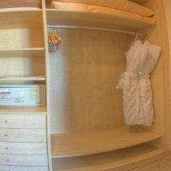 Отель Royal Club at Palm Jumeirah Апартаменты с 2 отдельными кроватями фото 6