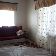 Отель MGE Cavalier Cottage Resort Complex Стандартный номер с различными типами кроватей фото 10