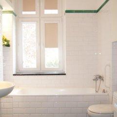 Отель Home3city Grand Сопот ванная