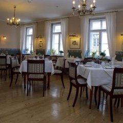 Отель Martha Dresden Германия, Дрезден - отзывы, цены и фото номеров - забронировать отель Martha Dresden онлайн помещение для мероприятий фото 2