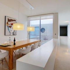Отель Bom Sucesso Design Resort Leisure & Golf Обидуш помещение для мероприятий фото 2