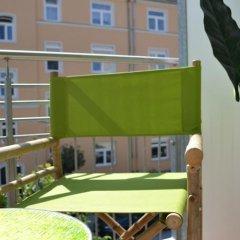 Апартаменты Apartments In Laim Мюнхен детские мероприятия