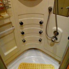 Хостел Арина Родионовна ванная фото 2