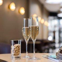 Отель Savoy Швейцария, Берн - 1 отзыв об отеле, цены и фото номеров - забронировать отель Savoy онлайн гостиничный бар