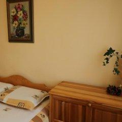 Отель Guest House Divna Велико Тырново детские мероприятия фото 2