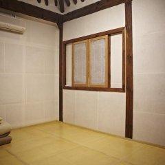 Отель Pann Guesthouse Южная Корея, Тэгу - отзывы, цены и фото номеров - забронировать отель Pann Guesthouse онлайн спа фото 2