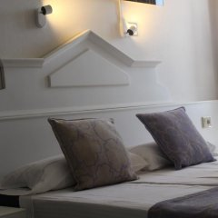 Отель Casa Alberto комната для гостей фото 4